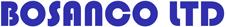 Bosanco Ltd Logo