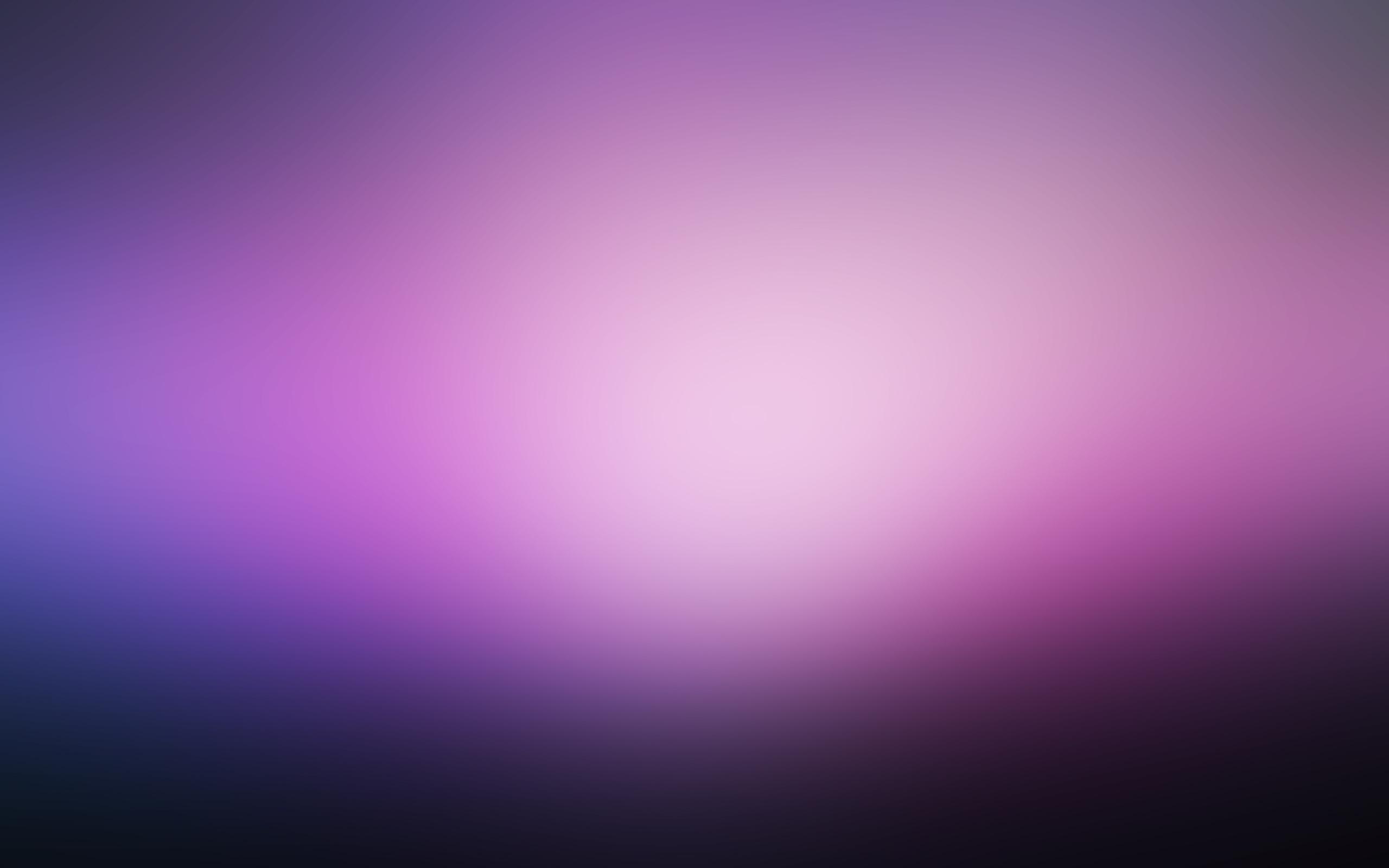 Purple Blur Wallpaper 26355 27046 Hd Wallpapers